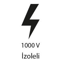 1000v-izoleli