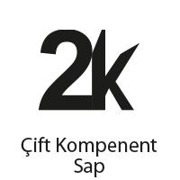 cift-kompenent-sap