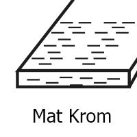 mat-krom