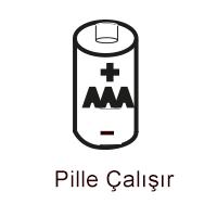 pillecalisir